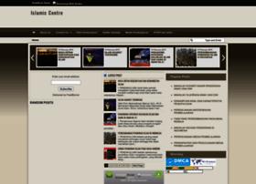 multazam-einstein.blogspot.com