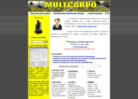 multcarpo.com