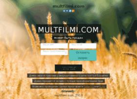 multfilmi.com