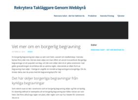 multi-anzeiger.com