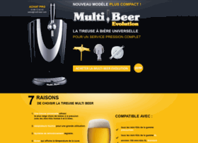 multi-beer.com