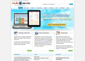 multi-calendar.com