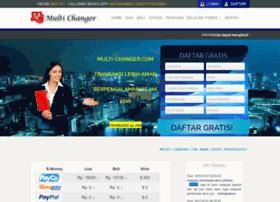 multi-changer.com