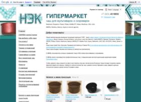 multi-chasha.ru