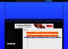 multi-click.comunidades.net