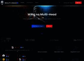 multi-head.pl