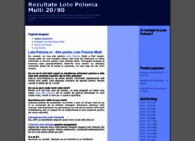 multi-lotopolonia.blogspot.ro