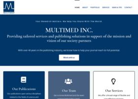 multi-med.com