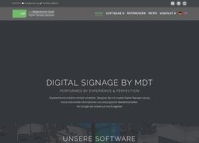 multi-medien-manager.com