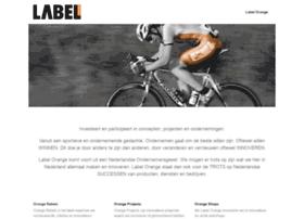 multi-mobile.nl