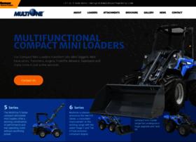 multi-one.co.za