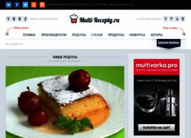 multi-recepty.ru