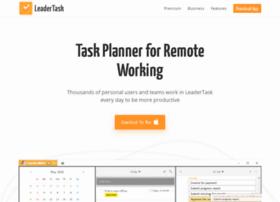 multi.leadertask.com