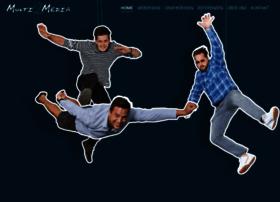 multi2media.de