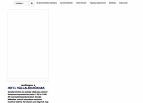 multiapro-x.firmcenter.com