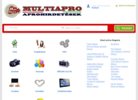 multiapro.hu