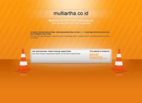 multiartha.co.id