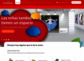 multibank.com.pa