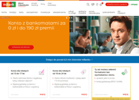 multibank.pl