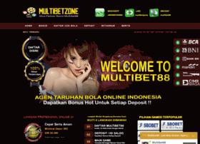 multibet88.org