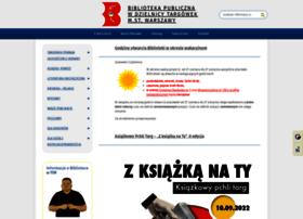 multibiblioteka.waw.pl