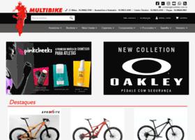 multibike.com.br