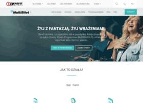 multibilet.com.pl
