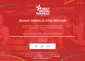 multibintang.co.id