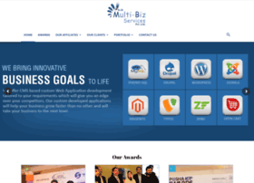 multibizservices.com