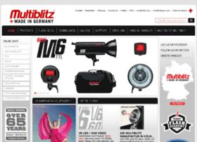 multiblitzusa.com