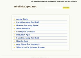 multiblockindonesia.com.wholinks2you.net