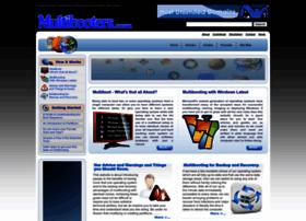 multibooters.com