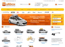 multibox.com.ua