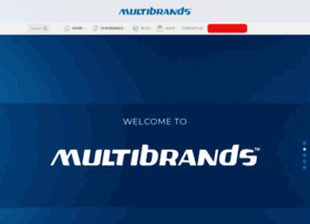 multibrands.eu.com