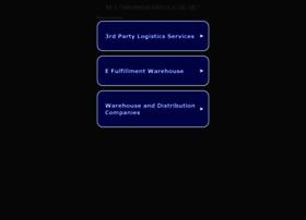 multibrandwarehouse.net
