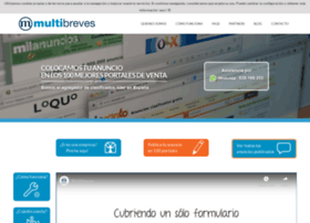 multibreves.com