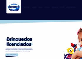 multibrink.com.br