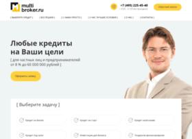 multibroker.ru