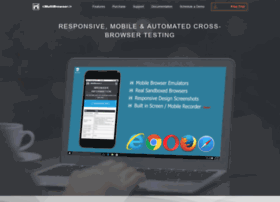 multibrowser.com