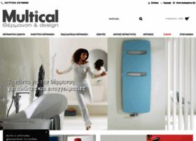 multical.gr