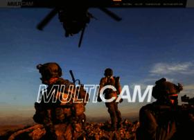 multicampattern.com