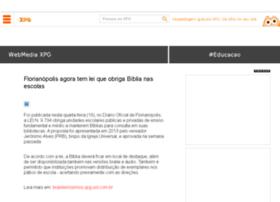 multicanaistv.xpg.com.br