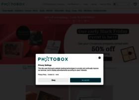 multicanvas.photobox.com