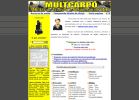 multicarpo.com.br