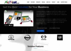 multicat.com