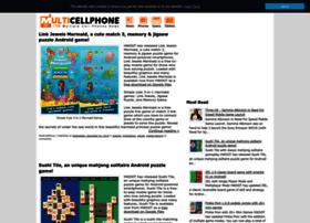 multicellphone.com