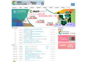 multicharts.com.tw