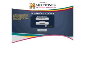 multicines.e-custodia.com.ec