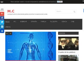 multicinesclasico.com