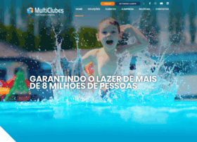 multiclubes.com.br